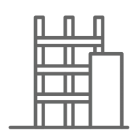 structure-icon